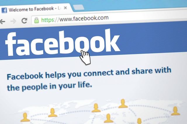 facebook-jak-wylaczyc-czat