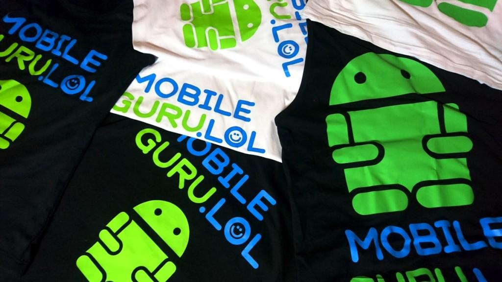 mobile-guru-lol